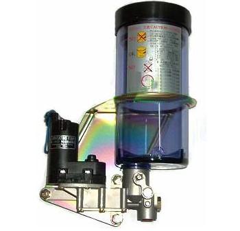 供应日本IHI电动黄油泵SK-505价格,日本IHI电动黄油泵批发,广东日本IHI电动黄油泵批发