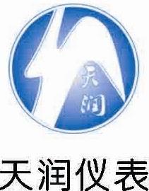 河南天潤測控儀表有限公司
