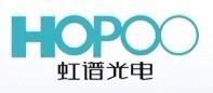 杭州虹譜光電科技有限公司