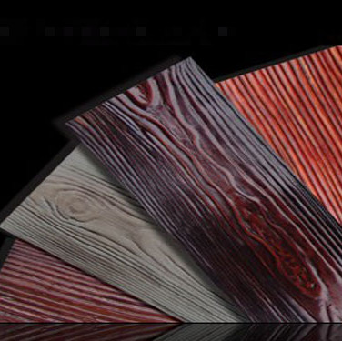 供应刻纹木,蛇纹木,加工板材刻纹木,板材,防腐木