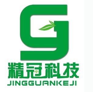 鄭州精冠科技有限公司