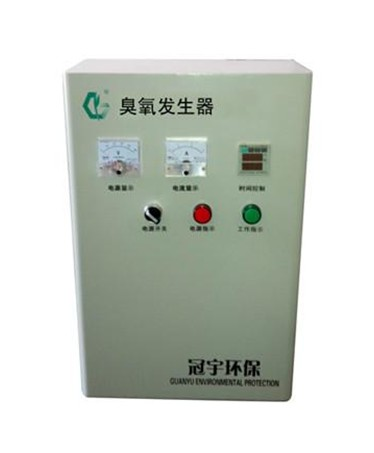 河北石家莊冠宇臭氧發生器 臭氧殺菌消毒器、空氣源臭氧發生器 、氧氣源臭氧發生器