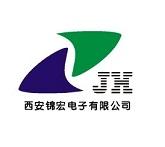 西安錦宏電子有限公司