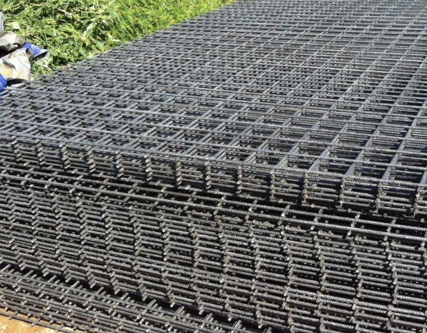 钢筋�:���y.�9.b9�#��'_供应crb550钢筋网,crb650钢筋网,焊接钢筋网片,冷轧带