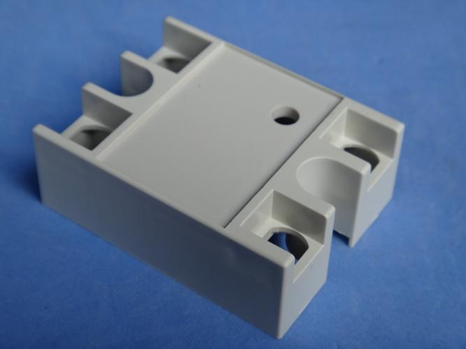 固態繼電器外殼DX-202