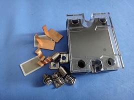固態繼電器焊接芯片DX-209