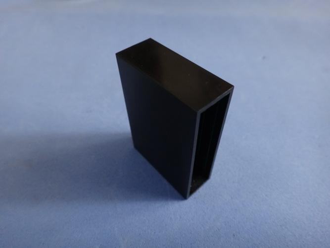 固態繼電器-小電流外殼XG-105