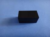 小電流-固態繼電器外殼XG-101