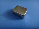 五金小電流-固態繼電器外殼XG-102