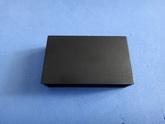 固態繼電器外殼-小電流塑料殼體XG-104