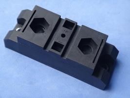 工業級固態繼電器外殼GY-102