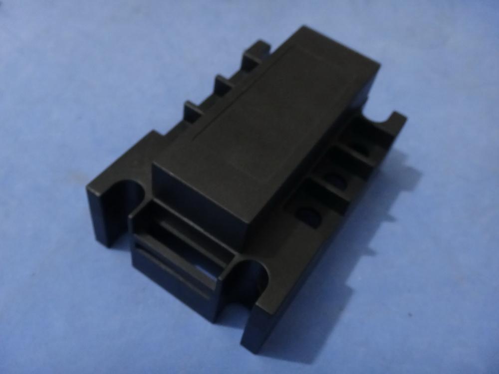 三相智能模塊外殼MK-402