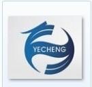 深圳市業誠動力機電設備有限公司