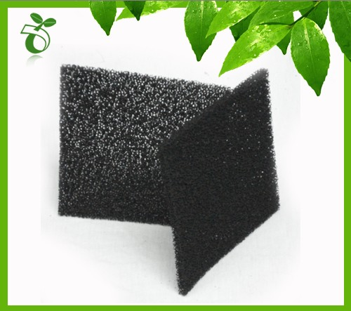 菏泽活性炭过滤网