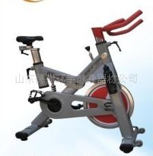 批量供应德州环宇动感单车 健身房 私人工作室