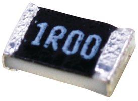 压敏变阻器 V3.5MLA0805LH