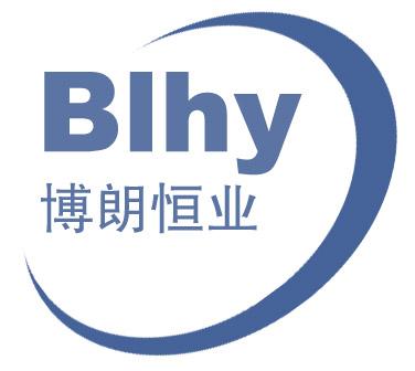 武漢博朗恒業電氣有限公司