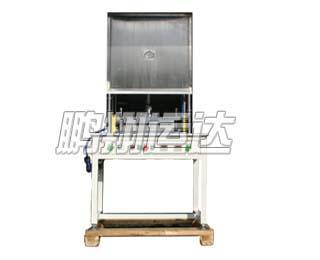 供应PX-FS-01软包电池铝塑膜成型机