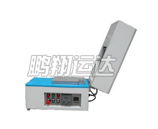 供应PX-TB-W1台式微型实验涂布机小型涂膜机台