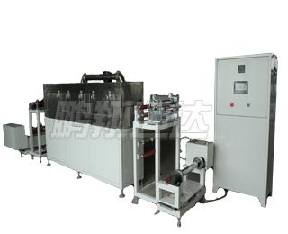 供应PX-FC-C300实验涂布机涂膜机