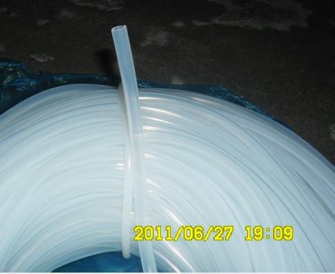 供應汽車套管,電器套管,浙江硅膠管,吸塵器硅膠管,蒸汽吸塵器硅膠管,蒸汽拖把硅膠管