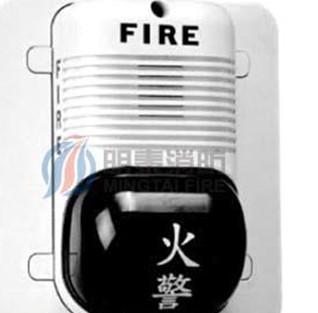 德國OLFLEX 多芯電纜P/N: 601625 **