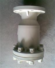 供应PP排气阀