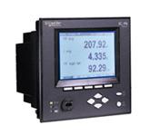 供應ION7650/7550電能質量儀表