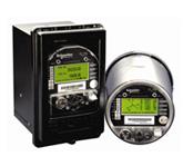 供應ION7300、ION7330、ION7350三相多功能型電能表