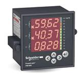 供應DM6200系列多功能電力儀表
