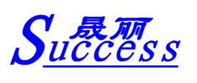 濰坊晟麗廣告服務有限公司