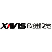 西安欣維視覺科技有限公司