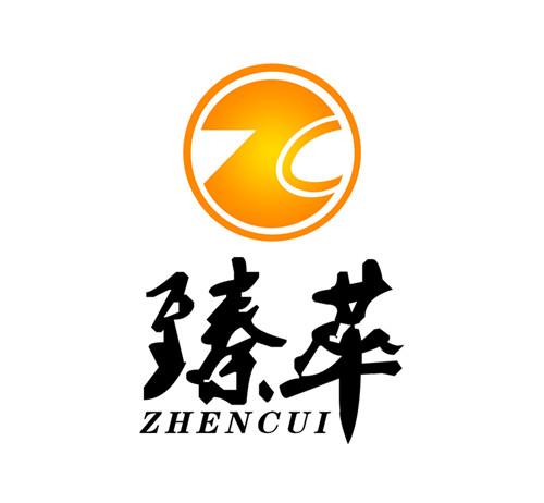 臻萃新材料(上海)有限公司