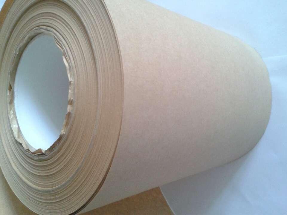 00 包装说明: 卷材 价格说明: 纸业 特种养殖动物 供应无溶剂硅油纸