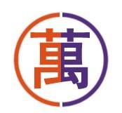 南京萬合分析儀器有限公司