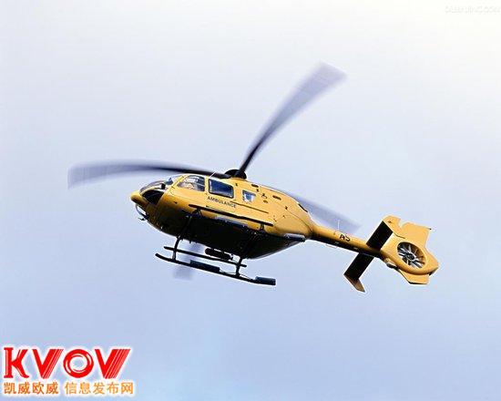 供应上海二手直升飞机进口报关代理物流公司