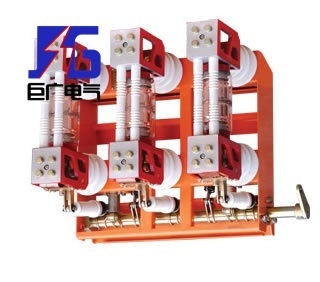 生产型 注册地:上海市松江区 主营产品:电缆分支箱,高压环网柜,氧化锌