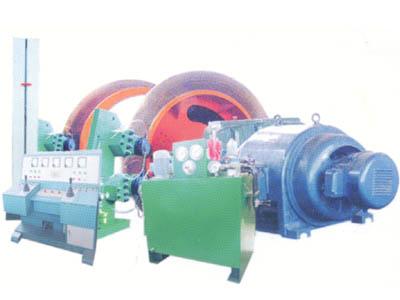 供應jk2.0米礦用/礦井提升機/絞車
