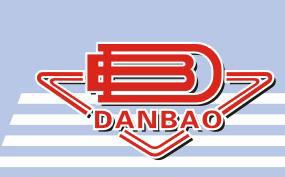 丹东汽车保修机械设备有限公司