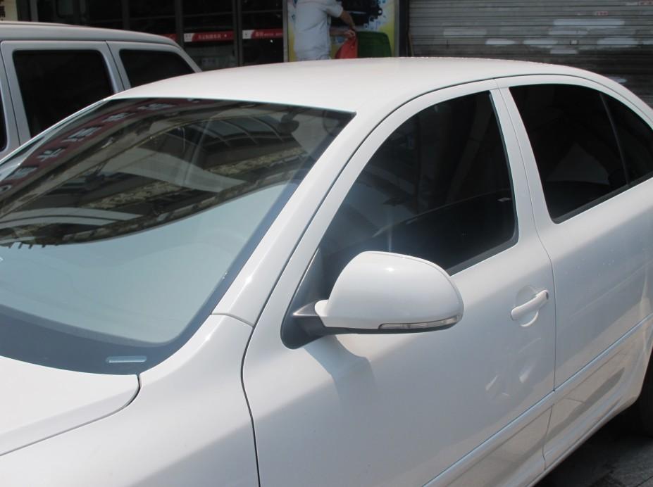 3m车玻璃贴膜_3m贴膜|全 车玻璃 隔热膜|前档璀璨风光+侧后黑衣骑士
