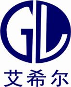上海艾希爾化工產品有限公司
