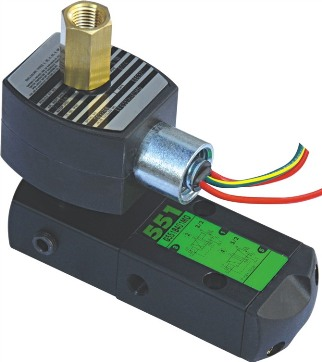 供应美国asco原装电磁阀wbis8551a321武汉优质代理图片