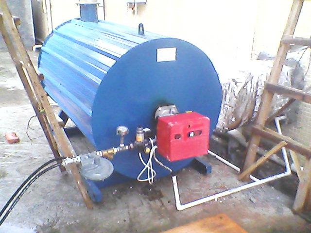 廠家供應燃油氣熱風爐,熱風機,熱風鍋爐,熱風設備