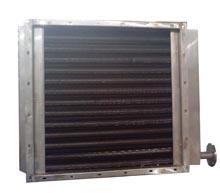 上海鍋爐煙氣餘熱回收器 鍋爐煙氣熱回收 省煤器