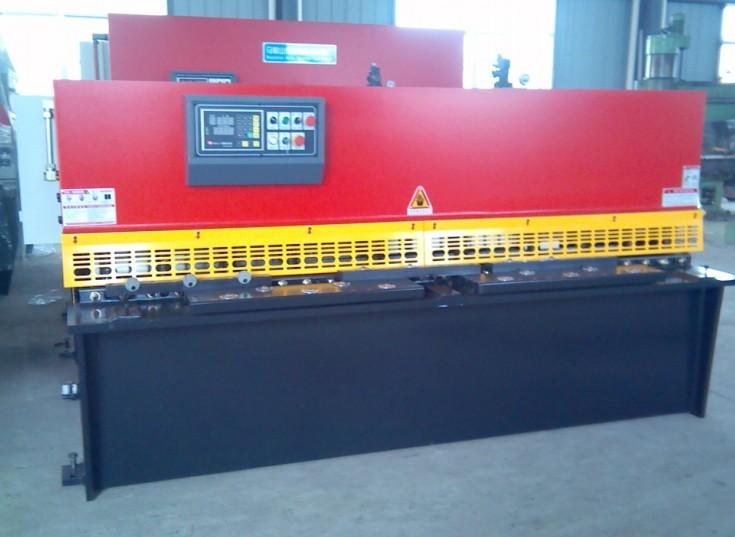 馬鞍山市博爾特重工機械設備廠
