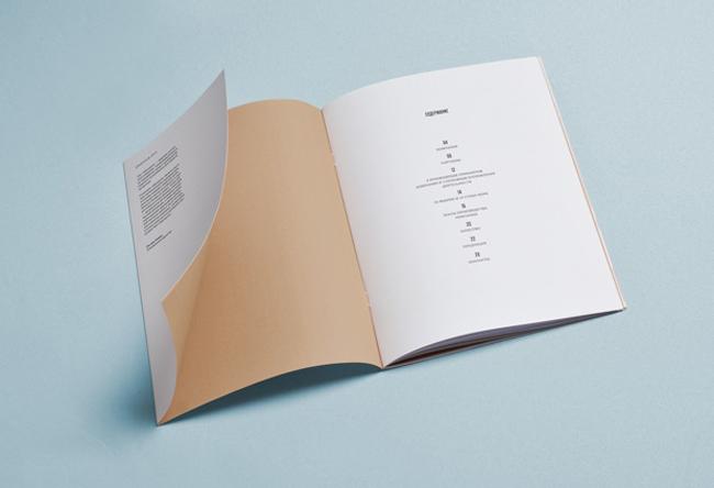 供应画册设计/产品目录设计/