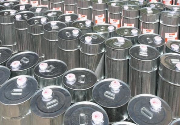 40-120   22-25       四,用途与特点    环氧树脂e-44具有化学稳定图片