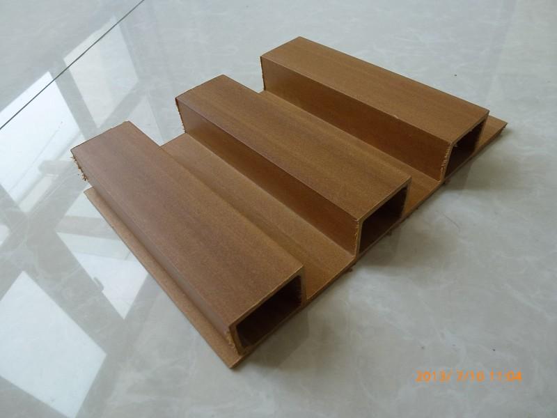 生态木长城板山东生态木厂家