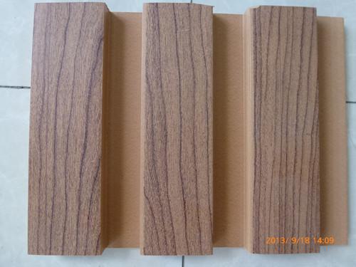 生态木195长城板转印质量厂家