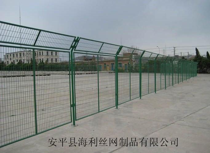 供应边框护栏,公路护栏
